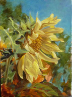 Link to pictures of flower paintings